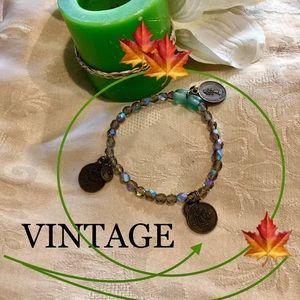 🍁💚Vintage Bracelet